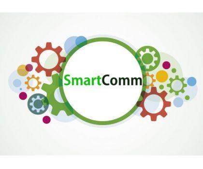 Smartcomm -