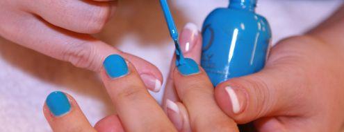 Corso di Manicure e Pedicure a Trento, Trentino - Foto 4