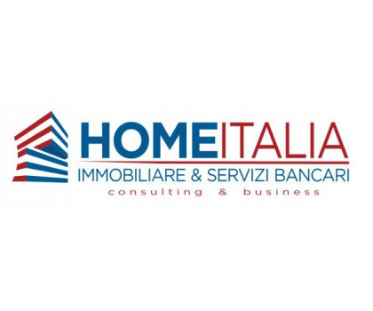 HOME ITALIA - Foto 911