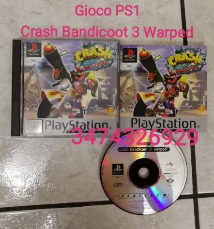 Giochi PS3 - Foto 6