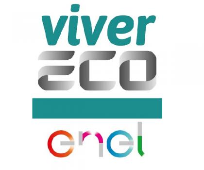 ViverEco srl – ENEL Partner - Foto 919