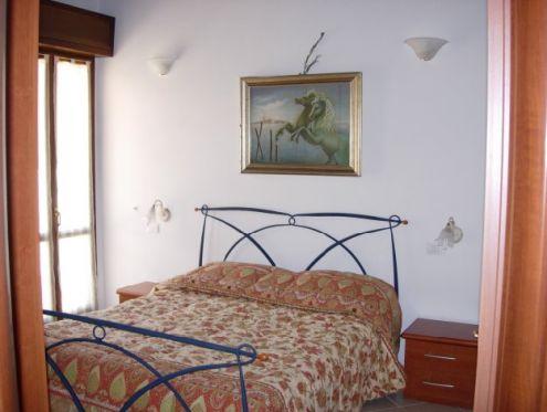 Fano Residence turistico Casealporto - Foto 4
