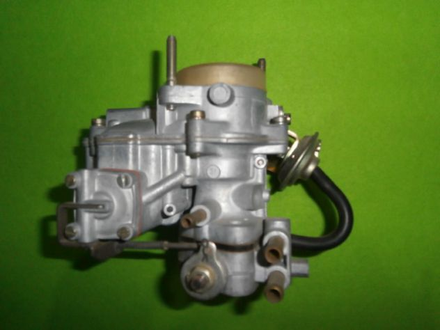 Carburatore Weber 32 ICEV 14 NUOVO