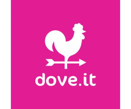 Dove.it - Foto 9205