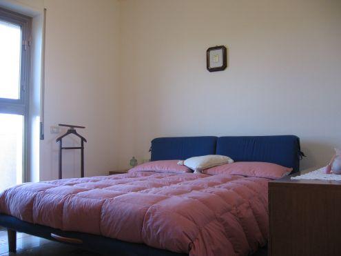 Appartamento vicino al mare (San Leone Lido) AG - Foto 3
