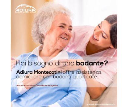 Adiura - Montecatini - Foto 9238
