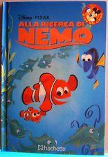 Vendo 8 volumetti fiabe Disney serie club del libro disney
