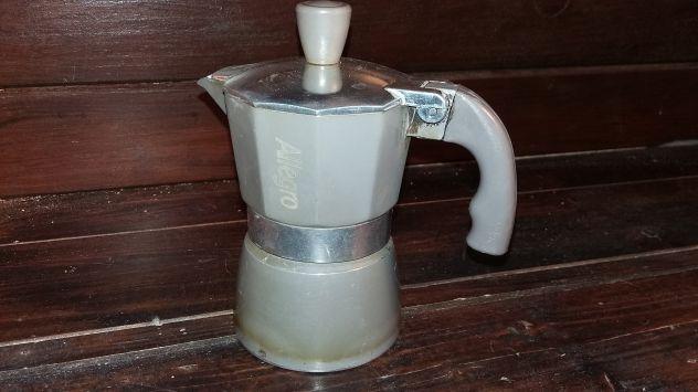 C163 riuso caffettiera allegro 1tz
