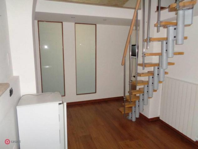 Appartamento di 45mq in Via Luigi Zuppetta 24 a Bari - Foto 4