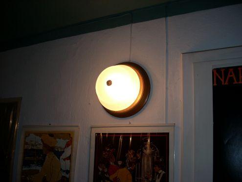 Lampade da parete - Foto 2