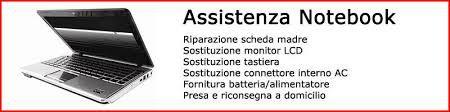 ASSISTENZA INFORMATICA A OSTIA - Foto 4