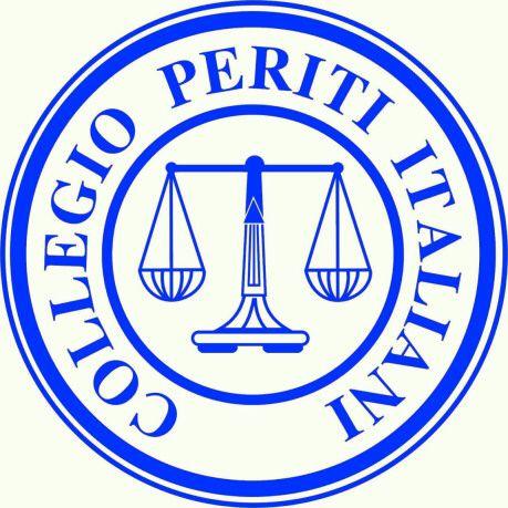 Sei un professionista? Iscriviti a COLLEGIO PERITI ITALIANI sarai perito forense