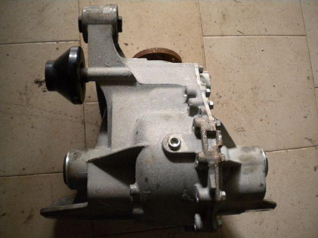 range rover sport 3000 del 2011 differenziale posteriore + albero tras