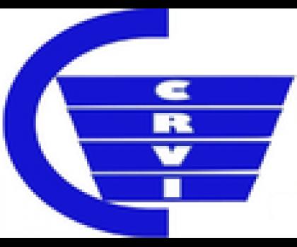 C.R.V.I. snc - Foto 94