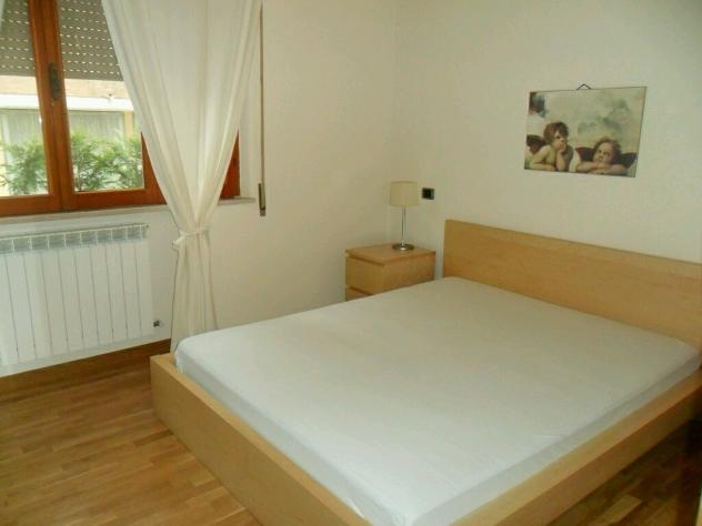 Privato in affitto appartamento zona residenziale mq60 - Foto 3