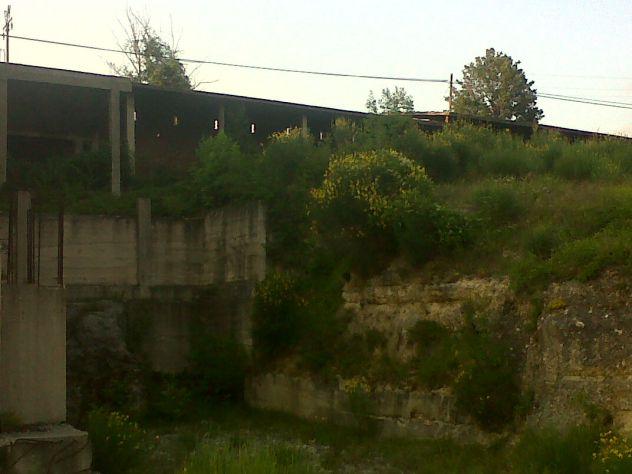 Rustico con ampio terreno - Foto 6