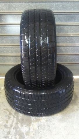 Gomme 225/50 r16