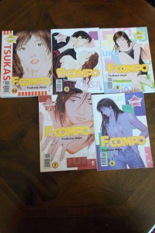 f.compo(starlight,star comics,2000-2001)