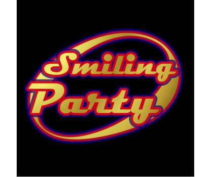SMILING PARTY SRLS - Foto 95