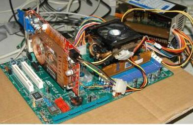 Assistenza computer - Foto 2