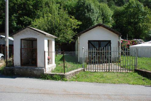 casa e terreni vendita - Foto 3