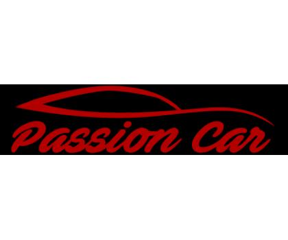 Passion car -