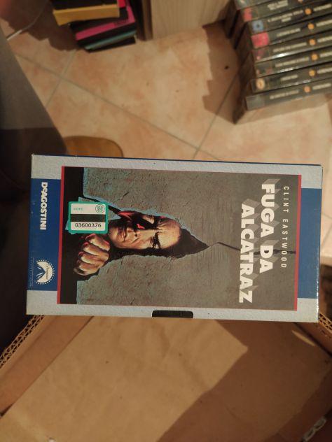 R67- CASSETTE FILM/ALTRO.-VHS - Foto 10