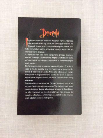 DRACULA - Foto 2