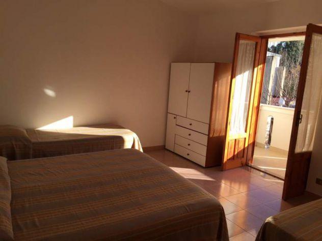 Appartamento Nicotera Marina (VV) a 50 metri dal mare - Foto 7