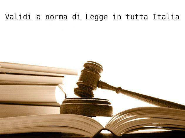 CORSO DI RAPPRESENTANTE AGENTE DI COMMERCIO RAC ONLINE ASCOLI PICENO - Foto 3