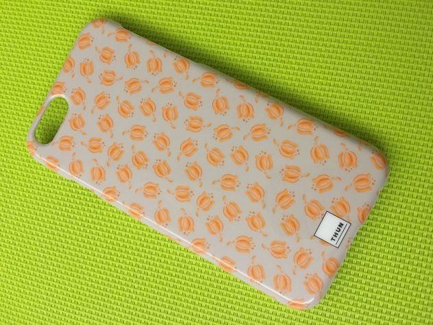 cover iphone della thun