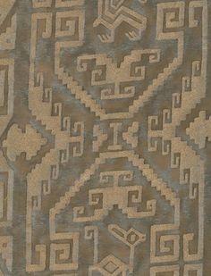 Tessuti Fortuny in cotone - Foto 4
