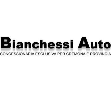 BIANCHESSI AUTO S.r.l.