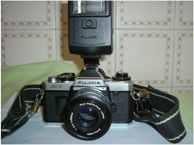Macchina fotografica Euro 150 - Foto 6