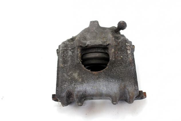 191615123 PINZA FRENO ANTERIORE SINISTRA VOLKSWAGEN GOLF 2 1.3 40KW 3P B 5M …