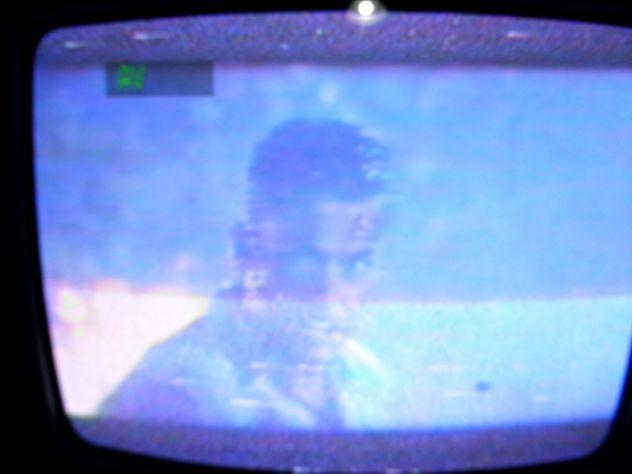 VHS vari  lotto misto  Originali d'epoca. TESTATI (INTERO LOTTO) - Foto 3