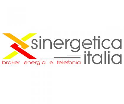 Sinergetica Italia srl - Foto 965