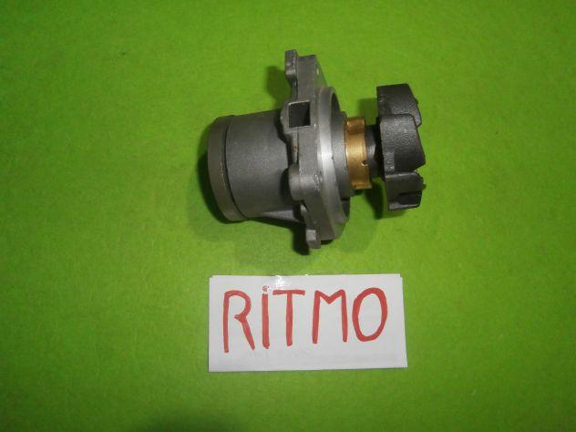 "Pompa acqua per Fiat ritmo L CL prima serie ""NUOVA""   Water Pump  … - Foto 6"