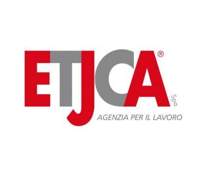 ETJCA S.P.A. - Foto 96856