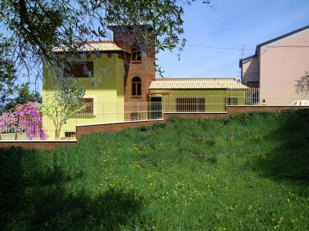 terreno con progetto via Roma - Foto 2