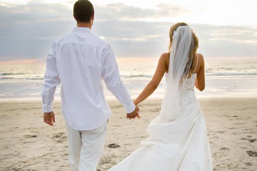 CORSO ON LINE DI WEDDING PLANNER - PORDENONE