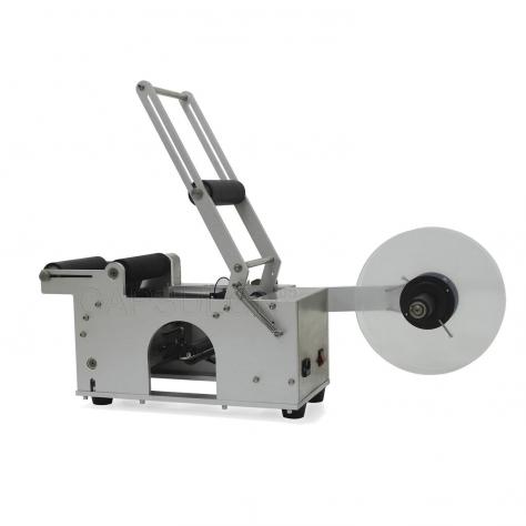 Vendita Etichettatrice Semi Automatica - Foto 3