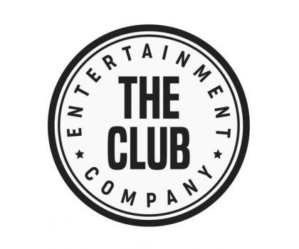 THE CLUB ANIMAZIONE - Foto 97