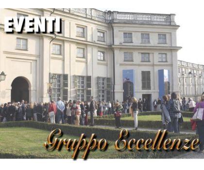 Gruppo Eccellenze - Foto 97