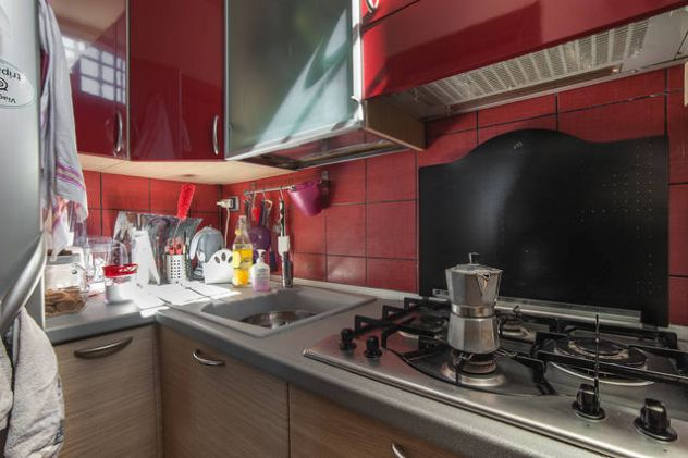 Luminosissimo Appartamento con Garage - Foto 2
