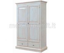 Arredamento a Bologna, mobili usati, arredamento casa a Bologna su ...