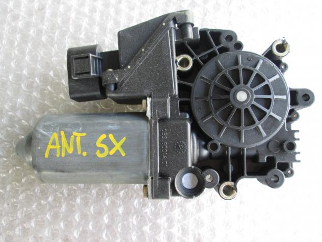 0536001401 MOTORINO ALZACRISTALLO ANTERIORE SINISTRO AUDI A8 4.2 B 5P AUT 4 …
