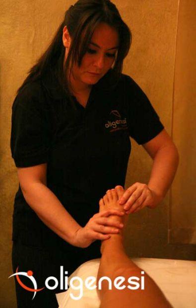 Corsi di Massaggio Decontratturante a Brescia, Lombardia - Foto 4