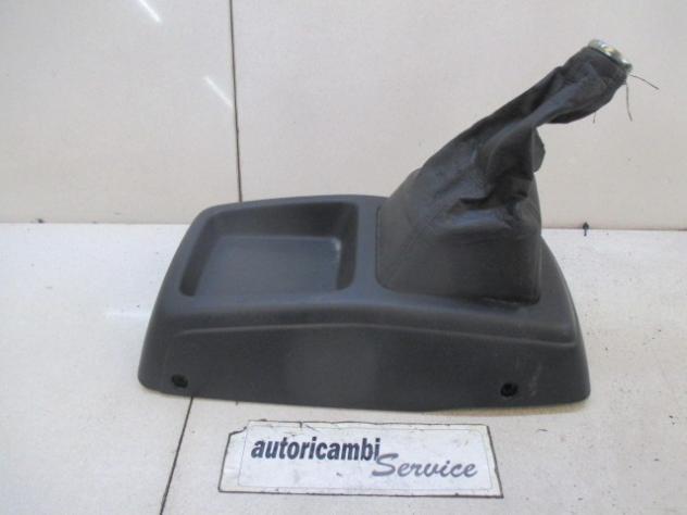 58842-44010 CUFFIA CAMBIO MANUALE TOYOTA AVENSIS VERSO 2.0 D 5M 85KW (2002) …