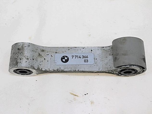 BMW K 1300 R 33537659821 07119905032 LEVERAGGIO POSTERIORE K43 04 - 16 REAR …
